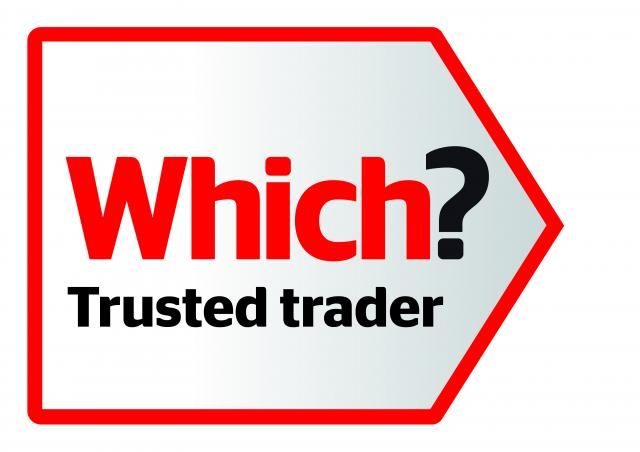which-trusted-trader-download-logo-346612.jpg
